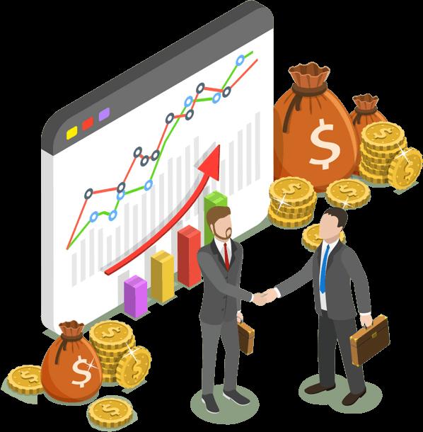Affiliate Marketing Money